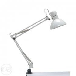 LAMPA BIROU MANICHIURA