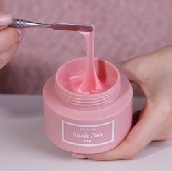 Builder Blush Pink 50 G