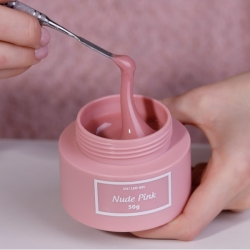 Builder Nude Pink 50 G