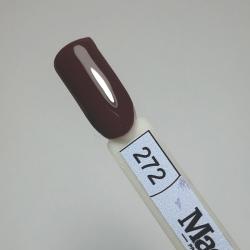 Lux Gel Polish 272