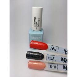 Shimmer Top 12 ml