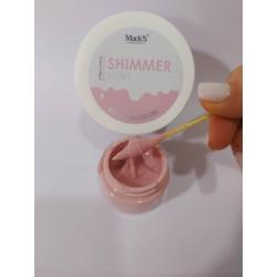 Shimmer Satin Builder 15g