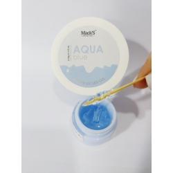 Aqua Blue Builder 15g